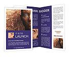 0000048126 Brochure Templates