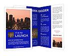 0000048137 Brochure Templates