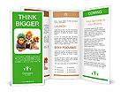 0000048144 Brochure Templates