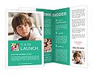 0000048146 Brochure Templates