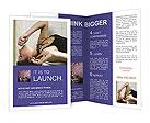 0000048160 Brochure Templates