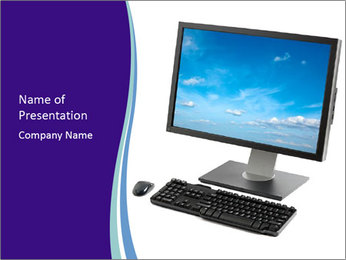 0000048166 PowerPoint Template