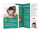0000048186 Brochure Templates