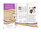 0000048194 Brochure Templates