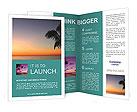 0000048203 Brochure Templates