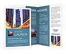 0000048209 Brochure Templates