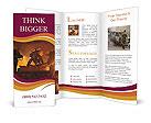 0000048212 Brochure Templates