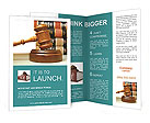 0000048254 Brochure Templates