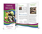 0000048257 Brochure Templates