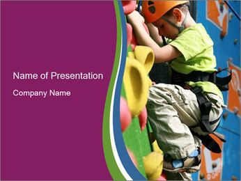 0000048257 PowerPoint Template