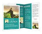 0000048258 Brochure Templates