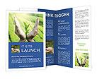0000048260 Brochure Templates