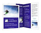 0000048265 Brochure Templates