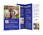 0000048268 Brochure Templates