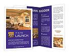 0000048273 Brochure Templates