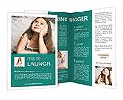 0000048274 Brochure Templates