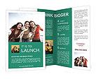 0000048289 Brochure Templates