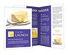 0000048296 Brochure Templates