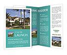 0000048297 Brochure Templates
