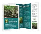 0000048307 Brochure Templates