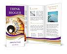 0000048311 Brochure Templates