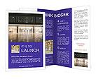 0000048323 Brochure Templates