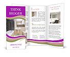 0000048331 Brochure Templates