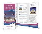 0000048337 Brochure Templates