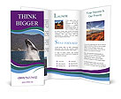 0000048338 Brochure Templates