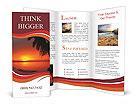 0000048342 Brochure Templates