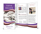 0000048350 Brochure Templates
