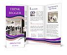 0000048351 Brochure Templates