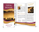 0000048357 Brochure Templates