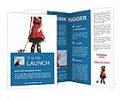 0000048388 Brochure Templates