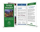 0000048402 Brochure Templates