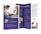 0000048415 Brochure Templates