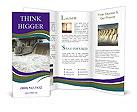 0000048418 Brochure Templates