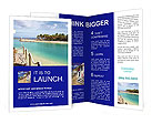 0000048421 Brochure Templates