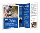 0000048427 Brochure Templates