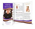 0000048443 Brochure Templates