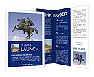 0000048472 Brochure Templates