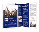 0000048478 Brochure Templates