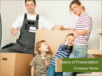 0000048482 PowerPoint Template