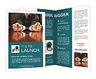0000048484 Brochure Templates