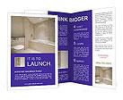 0000048503 Brochure Templates