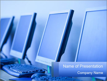 0000048511 PowerPoint Template