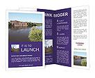 0000048514 Brochure Templates