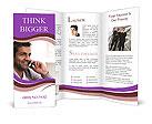 0000048516 Brochure Templates