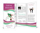 0000048529 Brochure Templates