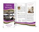 0000048535 Brochure Templates